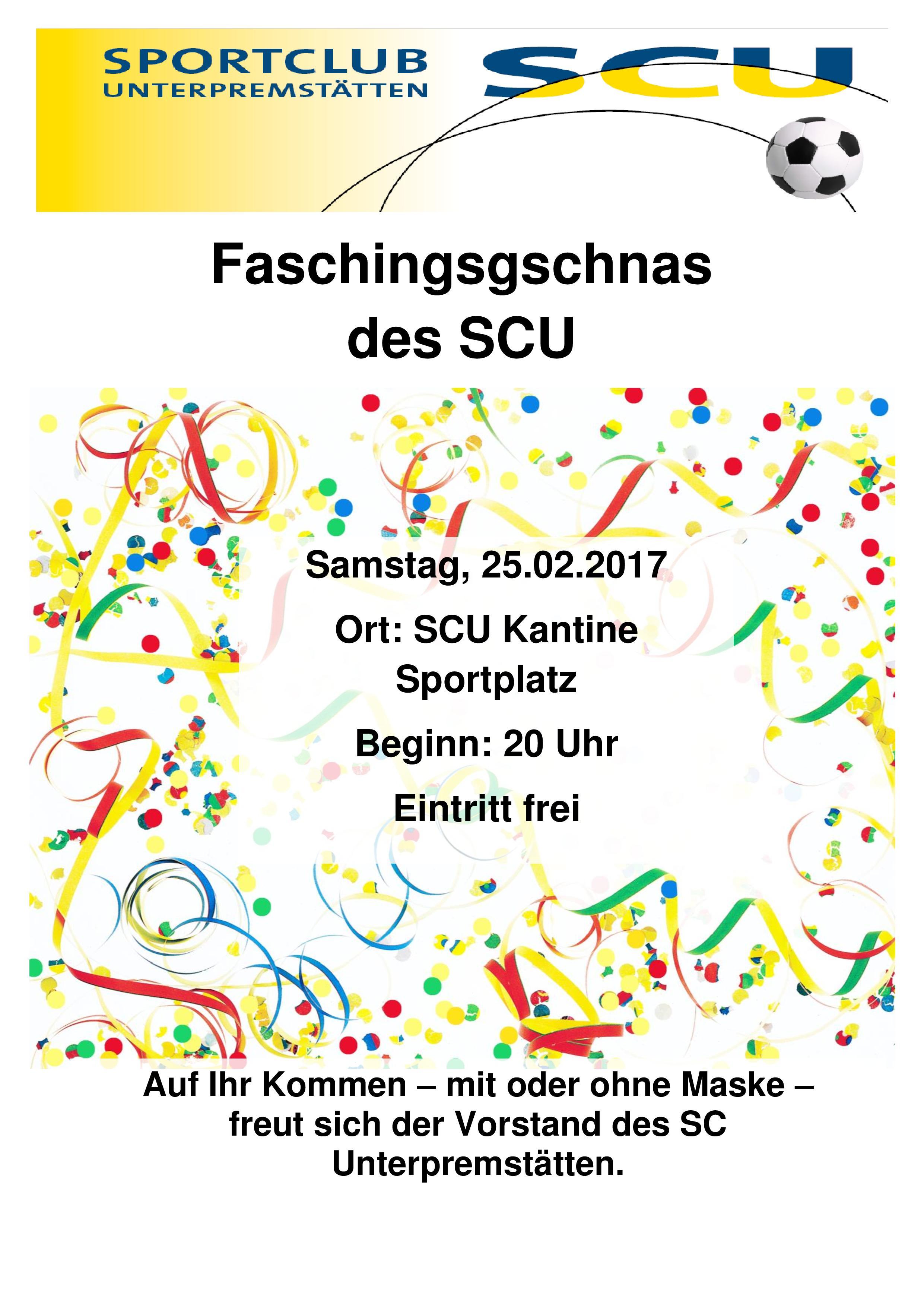 Plakat_Faschingsgschnas_2017-page-001