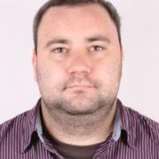Gernot Dworschak