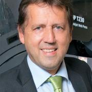 Andreas Halb
