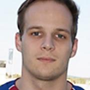 Lukas Jantscher