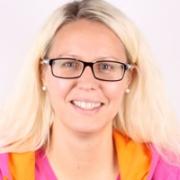Sabine Miedl