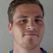 Markus Schwar