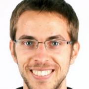 Stefan Prießnig