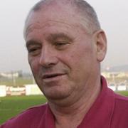 Franz Ulrich