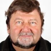Kurt Weihrich